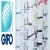 Le Gifo demande le report de la mise en place des codes LPP fabricant
