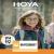 Miyosmart, le verre de freination de la myopie d'Hoya, arrive en TV: découvrez le spot!
