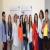 Séjour humanitaire au cœur de l'Inde pour les étudiants de l'ICO