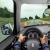La vue, nouvel enjeu de la voiture de demain pour plus de sécurité au volant