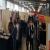 À Bordeaux, les opticiens au rendez-vous du Silmo Hors Les Murs