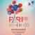 Santé visuelle: Essilor et le Secours populaire français unissent leurs forces