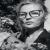 Kate Moss, nouvelle égérie d'Alexander McQueen Eyewear