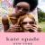 Safilo et Kate Spade New York renouvellent leur accord de licence