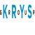 Résultats de la première étude française sur la progression de la myopie chez les enfants