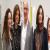 Les futurs opticiens mobilisés en faveur de la santé visuelle des Français
