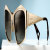 Lanvin Eyewear: découverte de la toute première collection par Marchon