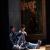 Mikli Diffusion France rend accessible deux nouvelles pièces de théâtre aux déficients visuels