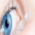 27 lentilles de contact retrouvées dans l'œil d'une patiente