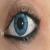 Innovation: des lentilles de contact capables de zoomer grâce aux clignements des yeux