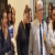 Les étudiants à Morez rencontrent les lunetiers du Jura
