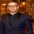 Le musicien Liam Payne, nouvel ambassadeur Hugo Eyewear