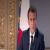Le plan d'Emmanuel Macron pour financer la baisse d'impôt