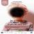Informez vos porteurs à l'occasion des 2èmes Journées nationales de la Macula
