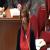 """Marisol Touraine dit """"non"""" au conventionnement sélectif et promet de nouvelles mesures"""