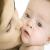 Vers un congé maternité unique et sans perte de revenu pour toutes les femmes