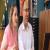 Websérie décalée: les aventures de vos confrères Mathilde et Grégoire se poursuivent