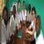 Des opticiens Krys et Lynx Optique poursuivent leur mission humanitaire en Guinée