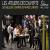 Formez-vous aux techniques des Mof Lunetiers au Silmo 2014: les inscriptions sont ouvertes!