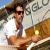 Maui Jim poursuit son engagement dans le tennis avec l'ATP World Tour