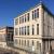 Netlooks affiche de nouvelles ambitions avec sa manufacture de 1 000 m²