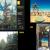 « Je vois ma ville », une nouvelle campagne insolite signée Nikon