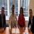 Solution de réfraction en 5 minutes: partenariat stratégique entre un verrier français et une start-up