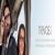 Novacel et Roussilhe proposent une garantie casse et vol de lunettes