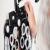 Ophtalmologie: 30% des départements restent des déserts médicaux
