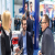 Les temps forts de l'Opti Munich 2020