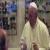 Le pape François s'achète des lunettes comme « Monsieur-tout-le-monde »