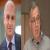 Cotisations, transparence des remboursements: Passe d'armes entre J.-F. Tripodi et A. Balbi