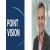 Un nouvel actionnaire majoritaire pour Point Vision