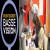 Prise en charge des seniors: un 200e Point Expert Basse Vision pour Optic 2000