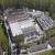 Dans les coulisses du centre de développement et de production de BBGR