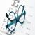 Exclu: Calendrier de la réforme « RAC 0 », Acuité a interrogé la DSS