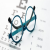 Prestation, tarifs du panier « RAC 0 »... l'avis de projet publié au Journal Officiel