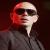 Le rappeur Pitbull l'a mauvaise contre Oakley