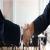 Recrutement: propriétaires de magasin et salariés, comment envisagez-vous l'avenir?