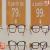 Luxe vs low-cost: ce qui explique l'écart de prix des lunettes, selon France 2