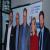 Les Français louent le professionnalisme et le travail des opticiens