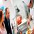 Pause-déjeuner: les nouvelles obligations pour les entreprises de moins de 25 salariés