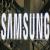 Samsung travaille sur des lunettes de réalité augmentée pliables