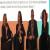 « La réforme 100% Santé ne doit pas être dévoyée par les Ocam », selon L. Godinho (Unsaf)