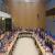Examens de réfraction en Ehpad par les opticiens: la proposition de loi adoptée au Sénat