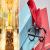 Sensee ouvre son deuxième magasin en plein centre de Marseille