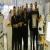 Le label Origine France Garantie pour les gammes de verres Shamir Keylens et Inotime