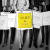 Silmo Paris 2015: « le plus grand flagship store du monde consacré à la vision »