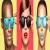 Snapchat: Les lunettes connectées Spectacles débarquent en France