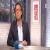Stéphane Bern crée le buzz avec ses nouvelles lunettes